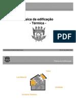 fot_8321aula_2_-_clima_e_o_edifycio_pdf.pdf