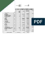 Copy of Perhitungan KYG