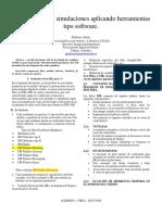 procesamiento digital de señales FIR ventana de hamming