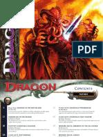 Dragon Magazine 391.pdf