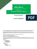 KB4_2Edition_LessonProgramme_LOMCE_2015_eng