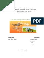 TRABAJO TEORICO Y PRACTICO DE CIENCIAS NATURALES.pdf