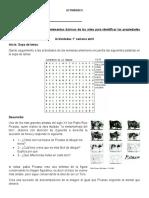 Summertime (Bb).pdf