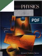 Resnick_Halliday_Krane_Physics_volume_1.pdf