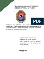 MARIA ELENA IMPORTANCIA   DEL   DESARROLLO   DE   HABILIDADES   SOCIALES   PARA FORTALECER LA CONVIVENCIA A T.pdf