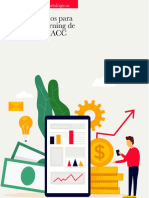 06_ExperienciasMetodologicas_2018.pdf