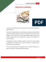 DFC. M3 (Dirección Financiera. Módulo 3).pdf