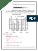 EE_GATE_esW2020_03.pdf