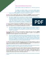 CURSILLO DE PROPIEDAD INTELECTUAL OMPI. RESPUESTAS