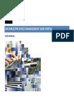 archibus-space-management-web-portal-user-manual.pdf