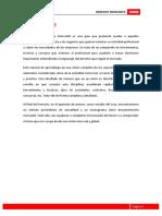 DM. Pról (Derecho Mercantil. Pról).pdf