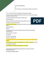quimcia resumen 2.docx