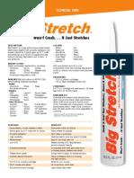 BigStretch_TechData