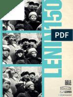 Lenin-150-Expressão-Popular.pdf