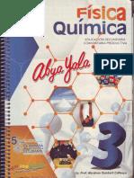 FÍSICA-QUÍMICA 3RO ABYA YALA.pdf