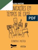 comunicacoes_tempos_crise
