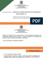 Apresentação TCC Julyane.pptx