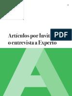 15. Historias para no dormir.  El maltrato institucional en la atención al menor.pdf