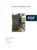 imported-ion-exchange-research-project.pdf