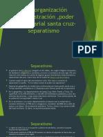 DIAPOS DANY.pptx