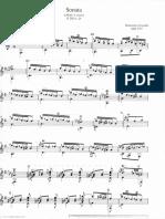 scarlatti sonata.pdf