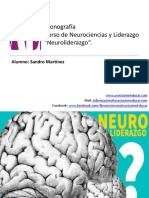 monografia-neuroliderazgo-sandro.martinez.pdf