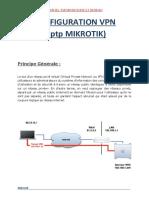 4-Mikrotik_ Serveur VPN (Sabir)