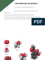 Aula de Química Geral  - aula de Misturas (2).pptx