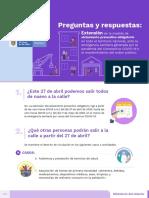 guia_decreto_593_del_2020.pdf