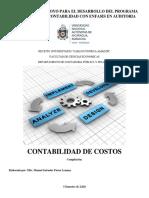 CASOS POR ODENES ESPECIFICAS.pdf