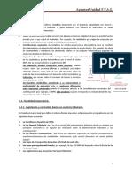 Unidad 5. Fiscalidad e impuestos_
