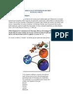 Particules Subatomiques