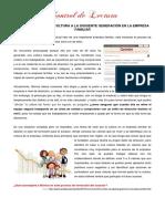 Control Lectura.pdf