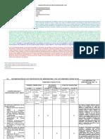 PLANIFICACION ANUAL COMUNICACION.docx