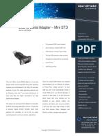 ANU232MI-datasheet