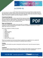 8d59-Fact-Sheet_Novel-Coronavirus