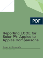 KS-2017-DP05-Reporting-LCOE-for-Solar-PV-Apples-to-Apples-Comparisons.pdf