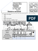 Examen3eroGrado1erTrimestre2019-20MEEP.docx