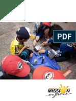 Presentacion Ludoteca-Mission Enfance y Convenio 2020.pdf