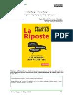 Dialnet-UnaReplicaPedagogicaAAntipedagogosEHiperpedagogos-6828744.pdf