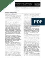 charlot epistemología.pdf