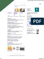 ij - Pesquisa Google
