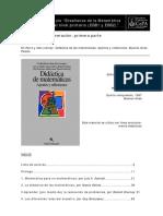 sis num Lerner 1.pdf