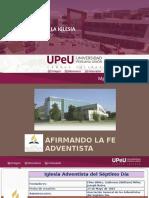 3719_Para_que_existe_la_iglesia_y_IASD-1587352409.pptx