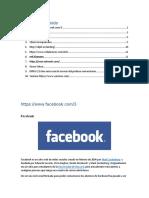 10 antecedentes red social.docx