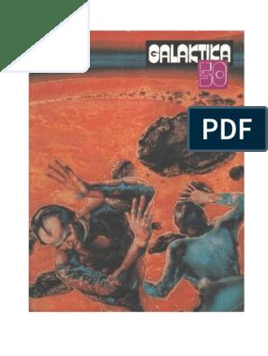 Ádám Zsuzsa: Földi Mihály • A Nyugat tanulmánypályázatán megdicsért pályamű