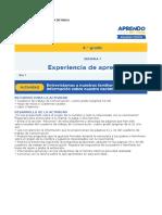 PRIMERA SEMANA FICHAS A DISTANCIA-CUARTO.docx