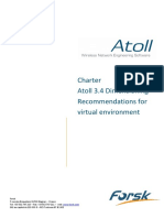 Atoll 3.4 - Dimensioning Recommendations for Charter_02122020.pdf