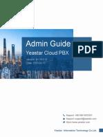 cloudpbx-admin-guide-en.pdf