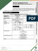 Eucoflex Acabado PA 2C.pdf